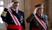 """Spaanse oud-militairen planden staatsgreep: """"We zullen niet anders kunnen dan 26 miljoen hoerenzonen te moeten executeren"""""""