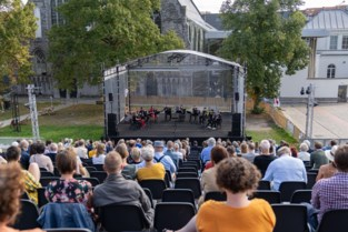 Miljoen euro aan subsidies voor kleine cultuurorganisaties in Gent goedgekeurd