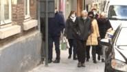 Sint-Truiden lanceert druktebarometer met kleurcodes om shoppen veilig te houden