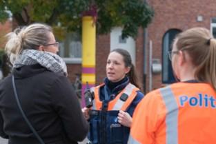 Elke secundaire school in politiezone LRH krijgt agent als aanspreekpunt