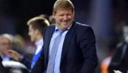 Waarom de komst van Hein Vanhaezebrouck (g)een goede zaak is voor AA Gent