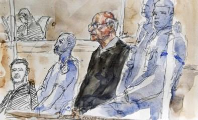 Vijftien jaar cel voor ex-chirurg in grote pedofiliezaak Frankrijk