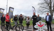 """Gemeente Kuurne investeert in allereerste bikepark van ons land: """"We willen hier wielergeschiedenis schrijven"""""""