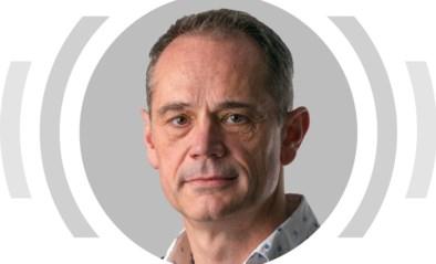 """""""Het ontslag van Wim De Decker bij AA Gent was onvermijdelijk, maar net zo ridicuul"""""""