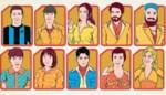 Deze tien finalisten strijden om de titel van 'Slimste mens ter wereld'