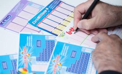 Niemand wint Euromillions-recordjackpot van 200 miljoen euro