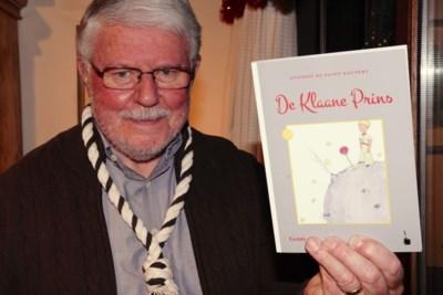 """Wereldberoemd boek krijgt na 77 jaar een Gentse vertaling """"Er zit veel couleur locale in"""""""