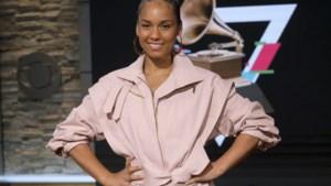Alicia Keys lanceert verzorgingslijn 'Keys Soulcare'
