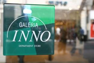 Celstraf met uitstel voor winkeldieven