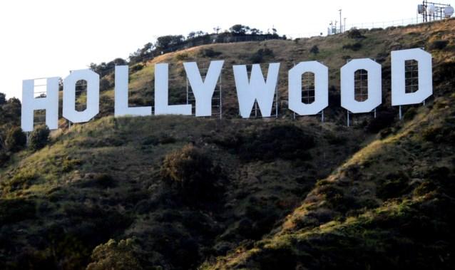 Man troggelt jarenlang jonge acteurs honderdduizenden dollars af door zich voor te doen als filmbons