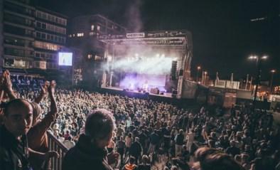 """Na 34 jaar einde verhaal voor populair gratis muziekfestival: """"Door corona, maar het was ook steeds minder haalbaar"""""""