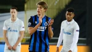 """Club Brugge-iconen Jan Ceulemans en Franky Van der Elst over de beste positie van Charles De Ketelaere: """"Zijn toekomst? Tweede spits"""""""