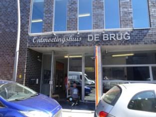 Opvang thuislozen in De Brug onterecht aanzien voor café