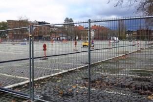 """Handelaars rond Gedempte Zuiderdokken: """"Dit is de doodsteek, mensen gaan hier wegblijven"""""""