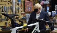 Groot-Brittannië wil uitstoot broeikasgassen met twee derde verminderen tegen 2030
