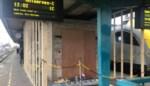 """""""Het beste Dampoortnieuws in tijden"""": nieuwe lift en roltrap eindelijk op komst"""