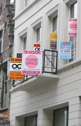 'Coronavastgoedbubbel' staat op springen en dat kan huizenjagers duizenden euro's schelen