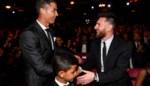 UEFA lanceert het beste Champions League-elftal aller tijden