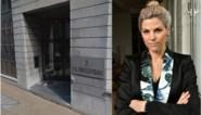 """Tanja Dexters voor rechter na ongeval met vluchtmisdrijf: """"Het lijkt bij u altijd de schuld van iemand anders"""""""