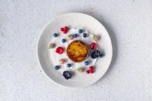 Koken: drie recepten uit het boek van Hasseltse 'Bake Off'-winnares Jaline