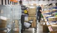 Bpost vestigt nieuw record met 650.000 pakjes per dag