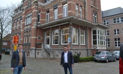 Gemeente wil verenigingen perspectief bieden met geld uit Vlaams noodfonds