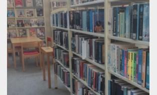 Bibliotheken brengen hun boeken via scholen tot bij de kinderen