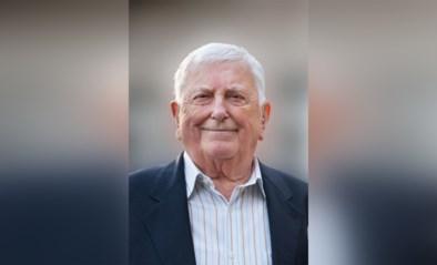 Stichter van De Kiekefretter onverwacht overleden: nazaten openen tijdelijke foodstore als eerbetoon