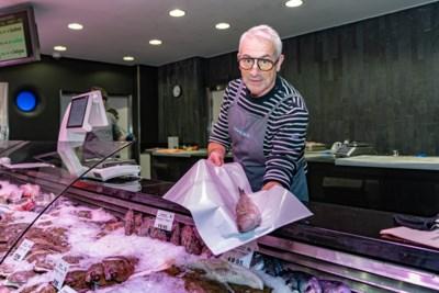 """Na 27 jaar stopt Gentse viswinkel met levering voor horeca: """"We focussen nu volledig op de zaak"""""""