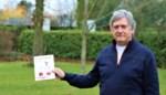 Johan (68) schrijft vijfde kinderboek over pesten en zorg dragen voor onze planeet