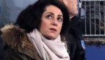 Bernd Hollerbach stelt ultimatum aan STVV over vrouwelijke assistent
