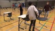 Scholen zoeken naar extra locaties om examens coronaproof te kunnen laten verlopen