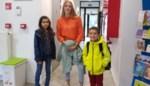 Halle zoekt opnieuw leerbuddies om kinderen met leerachterstand handje te helpen