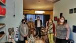 """Startende ondernemers openen PopShop1820: """"Met unieke creaties mensen lokaal doen shoppen"""""""
