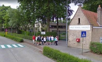 """Koppel krijgt celstraf na hamburgergevecht tijdens opendeurdag op school: """"Hun dochter werd gepest"""""""