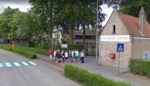 """Koppel krijgt cel- en werkstraf na hamburgergevecht tijdens opendeurdag op school: """"Hun dochter werd gepest"""""""