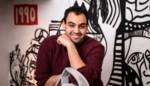 """Kamal Kharmach streamt try-outs voor eindejaarsconference: """"Moet oefenen voor de televisie"""""""