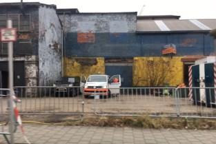 18 maanden cel voor wietplantage in oude gelatinefabriek
