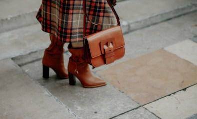 Modehuis Chloé zit zonder creatief directeur