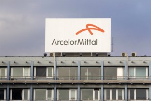 Vlaamse regering stuurt twee miljoen euro naar nieuwe fabriek van ArcelorMittal in Gent