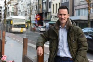"""Drukke winkelstraat wordt in 2023 heraangelegd: """"Eenrichtingsverkeer niet langer taboe"""""""