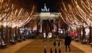 Zo vieren ze kerst in de rest van Europa