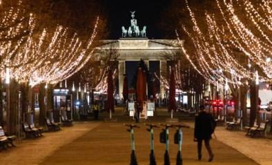 Van tijdelijke kerstbubbels tot verplicht thuisblijven: zo vieren ze kerst in de rest van Europa