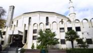 """Grote Moskee blijft groot probleem en dus grijpt minister Van Quickenborne in: """"Buitenlandse inmenging moet stoppen"""""""