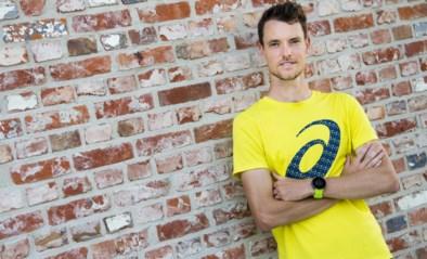 """Koen Naert wordt enkele maanden voor de Olympische Spelen opnieuw vader: """"Na een zwaar 2020... eind goed al goed"""""""