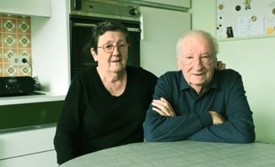 """""""Elke dag is een geschenk, al een kwarteeuw"""": artsen gaven André nog 5 jaar te leven... 25 jaar geleden"""