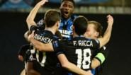 Volgende week Lazio kloppen in de Champions League? Dan krijgt Club Brugge een jackpot van maar liefst 12,2(!) miljoen