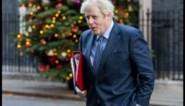 """""""Cruciale uren"""" zijn voorbij en maandag kan parlement héle deal opblazen: zo staat het met de Brexit"""