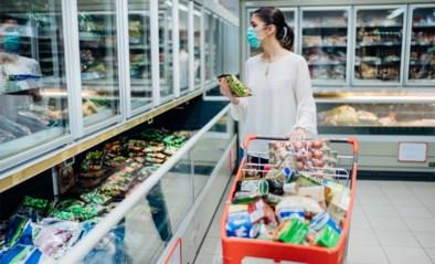 Supermarkten passen openingsuren aan in eindejaarsperiode