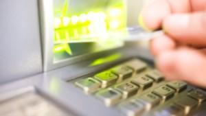 Privacywaakhond verwerpt directe inzage in bankrekeningen en saldo's